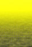Papper mínimo decorativo geométrico do fundo de intervalo mínimo pontilhado Imagem de Stock Royalty Free