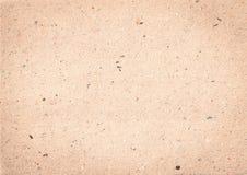 Pappers- bakgrund Royaltyfria Foton