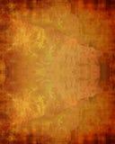 Pappers- bakgrund Royaltyfria Bilder