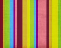 Pappers- bakgrund - materielbild Arkivfoton