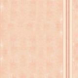 Pappers- bakgrund med gränsar Arkivbild