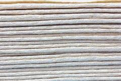 Pappers- silkespapper Royaltyfri Foto