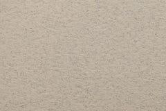 Pappers- textur Royaltyfri Foto