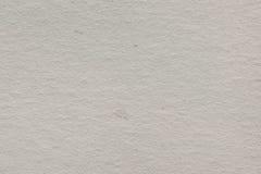 Pappers- textur Royaltyfri Fotografi