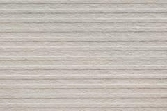 Pappers- textur Royaltyfria Bilder