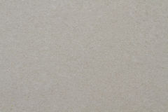Pappers- textur, tom gammal sidakornbakgrund Arkivbild