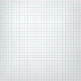 Pappers- textur, vektormodell Arkivfoto