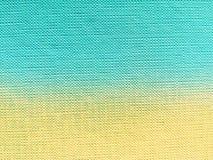 Pappers- texturbakgrund för design arkivbild