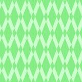 Pappers- texturbakgrund Scrapbooking Arkivfoto