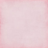 Pappers- texturbakgrund Scrapbooking Royaltyfri Foto