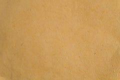 Pappers- texturbakgrundsurklippsbok Royaltyfria Foton