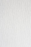 Pappers- texturerad vit Royaltyfria Foton