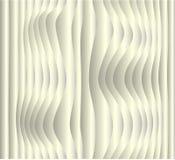 papperswaves Arkivbilder