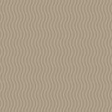 Papptextur, bakgrundspapper Fotografering för Bildbyråer
