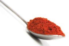 Paprika stock afbeeldingen