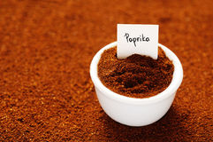 Paprika Fotos de Stock