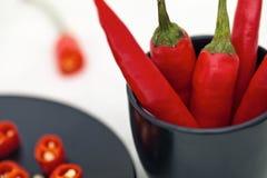 Paprika Imagen de archivo