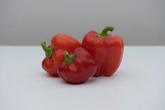 paprika Stockfotografie