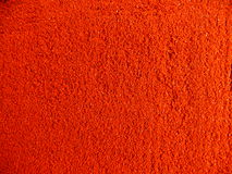 Paprika background. Red paprika background. Original spice background Royalty Free Stock Photos