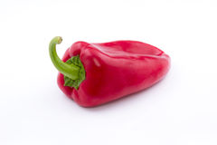 Paprika Royalty Free Stock Photos