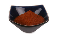 Paprika Royalty Free Stock Photography