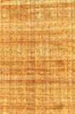 papyrus Стоковое Фото