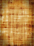 Papyrus background Stock Photo