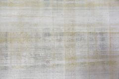 Papyrus paper as background stock photo