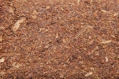 Paquet de texture de tabac de roulement de main images stock