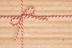 Paquete imágenes de archivo libres de regalías