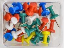 Paquete 06 de la oficina Imagen de archivo libre de regalías