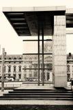 París #1 Fotos de archivo