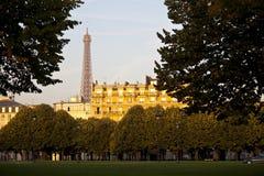 París Fotos de archivo