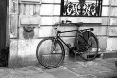 París, Francia. Foto de archivo libre de regalías