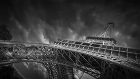 París Francia Imágenes de archivo libres de regalías