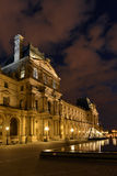 París, lumbrera fotos de archivo libres de regalías