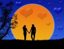 Romantiska Datum Idéer För Par