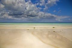 Paraíso Fotos de Stock Royalty Free