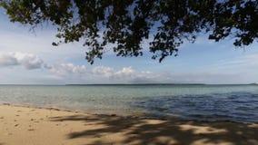 Paraíso de Palawan filme