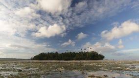 Paraíso de Palawan vídeos de arquivo