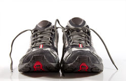 para butów Fotografia Stock