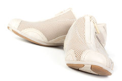 para buty Obrazy Stock