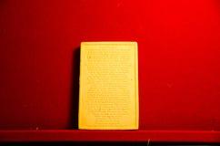 Para crear un amuleto se prepuso heredar el budismo desde dvaravati Imágenes de archivo libres de regalías