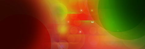 Para el modelo del Web Imagen de archivo libre de regalías