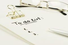 `` para hacer el ` de la lista se escribe en la libreta Fotos de archivo