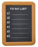 Para hacer la lista Imágenes de archivo libres de regalías