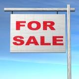 Para la muestra de la venta Fotografía de archivo libre de regalías