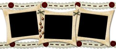 Para o desenho da foto em uma superfície do copo. Imagem de Stock