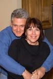 para poślubiająca Obraz Stock