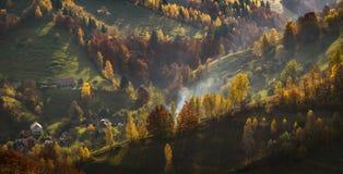 Para siempre otoño Imagen de archivo